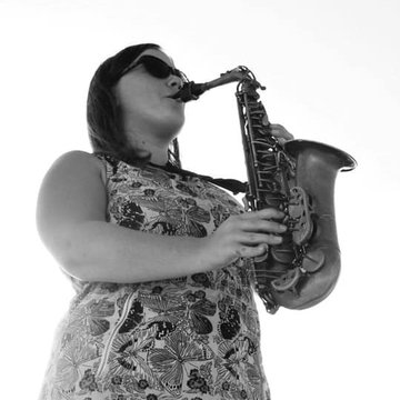 Emily Farren's profile picture