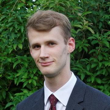 Dan Mathieson's profile picture