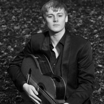 David Kelly's profile picture