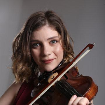 Ana Popescu Deutsch's profile picture