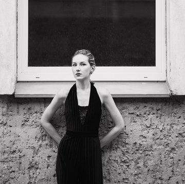 Karolina Pancernaite's profile picture