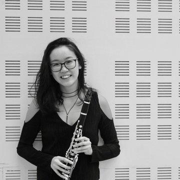 Steph Yim's profile picture