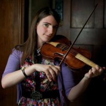 Helen Roche's profile picture
