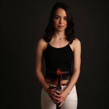 Leah Leong's profile picture