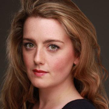 Rhiannon Llewellyn's profile picture