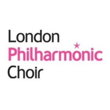 London Philharmonic Choir's profile picture