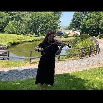 Annie Pullar's profile picture
