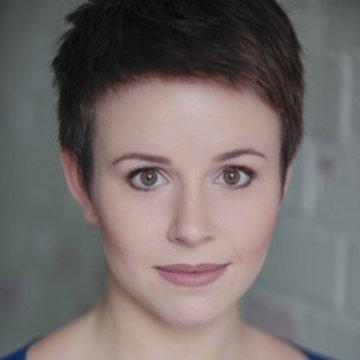 Katherine Aitken's profile picture
