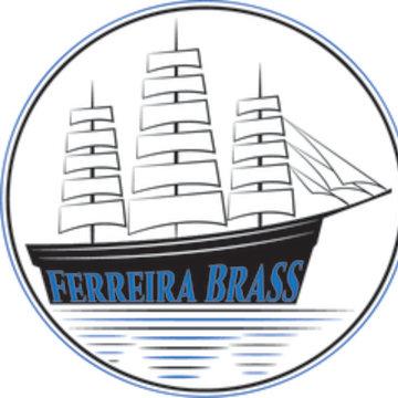 Ferreira Brass's profile picture
