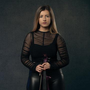 Lara Simpson's profile picture