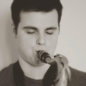 Jonny Yeoman's profile picture