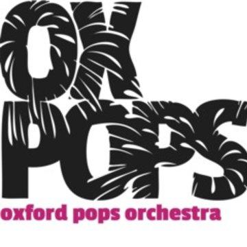 Oxford Pops Orchestra's profile picture