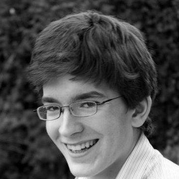 Alex Davan Wetton's profile picture