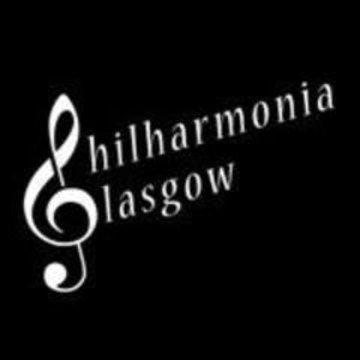 Glasgow Philharmonia Orchestra's profile picture