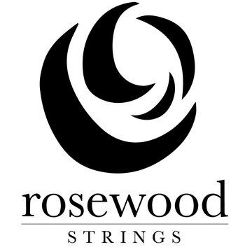 Rosewood String Quartet's profile picture