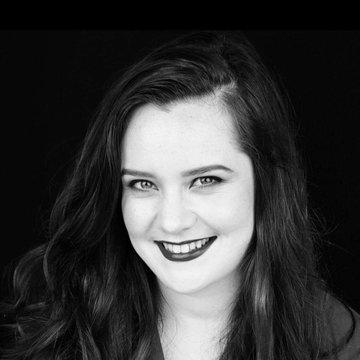 Fionnuala Ward's profile picture