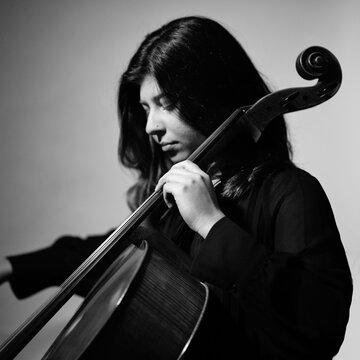 Meera Priyanka Raja's profile picture