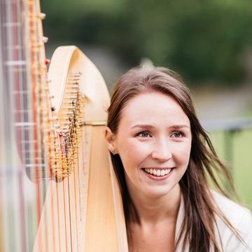 Elinor Nicholson's profile picture