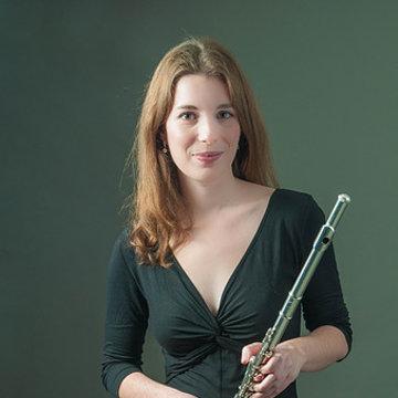 Luce Zurita's profile picture