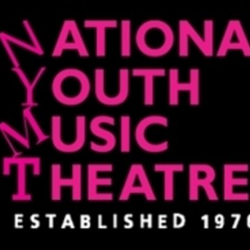 National Youth Music Theatre's profile picture
