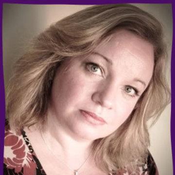 Susan Coates's profile picture