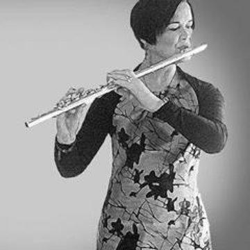 Lynne Bulmer's profile picture