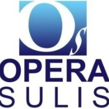 Opera Sulis's profile picture