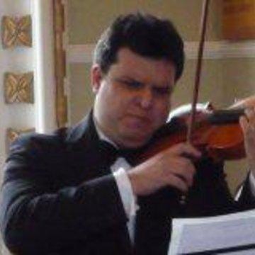 Vlad Bourceanu's profile picture