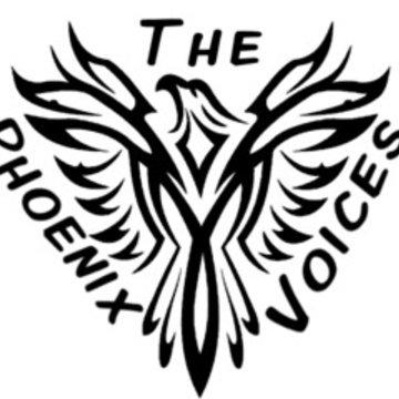 The Phoenix Voices's profile picture