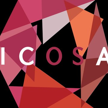 Icosa Chamber Choir's profile picture