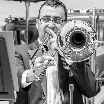 Omar Khokher's profile picture