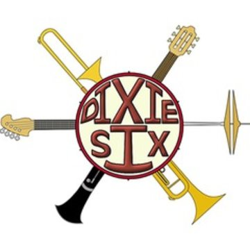 The Dixie Six's profile picture
