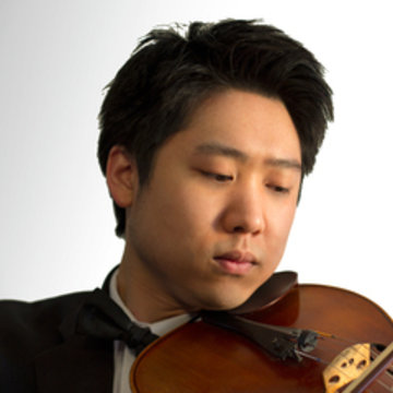 Julian Chan's profile picture