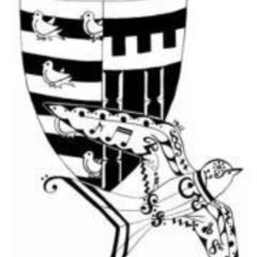 Pembroke College Music Society's profile picture