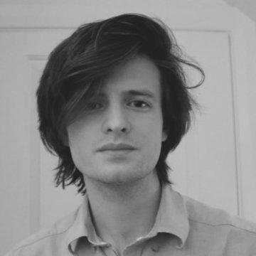 Matt Pope's profile picture