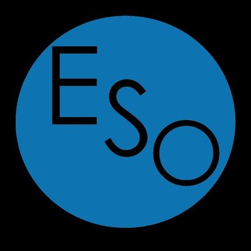 Ealing Symphony Orchestra's profile picture