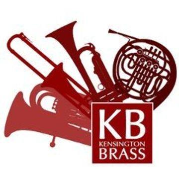 Kensington Brass's profile picture