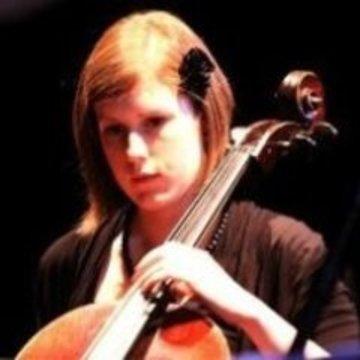 Rachel Waters's profile picture