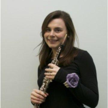 Emma McGovern's profile picture