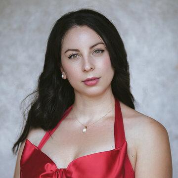 Lucy Elston's profile picture