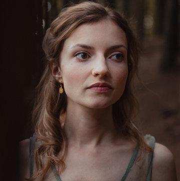 Becki Luff's profile picture