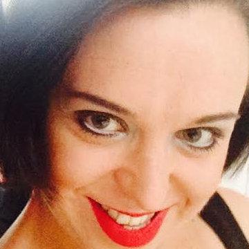 Katherine Cooper's profile picture