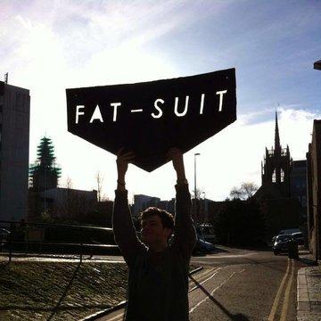 Fat-Suit's profile picture
