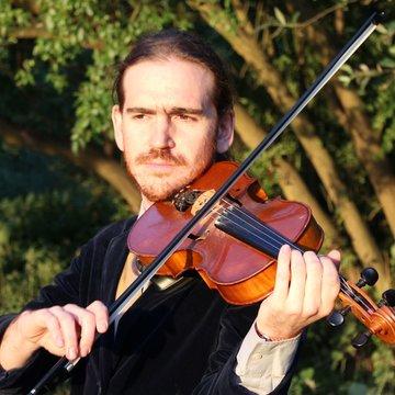 Ben Mowat's profile picture