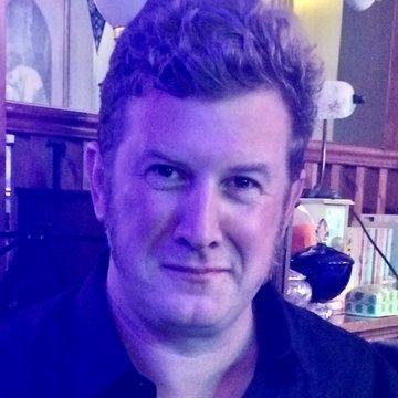 Adam Hutchins's profile picture