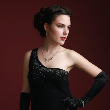 Sofia Kirwan-Baez's profile picture