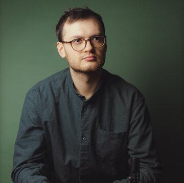Raymond Brien's profile picture