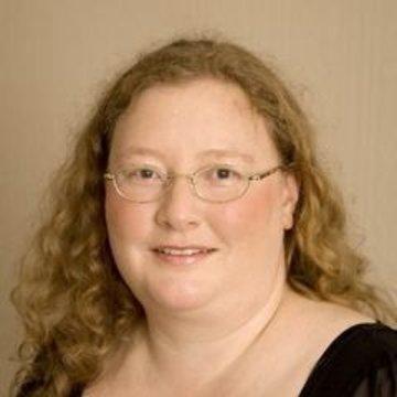 Michelle Falcon's profile picture