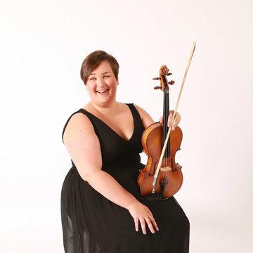 Frances Verity Higgs's profile picture