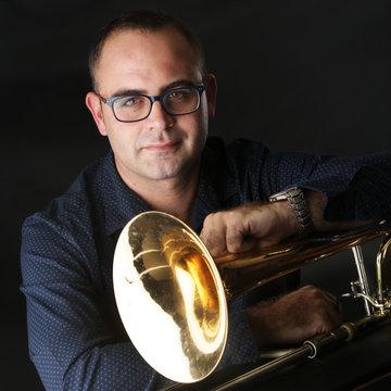 Rocco Fasano's profile picture